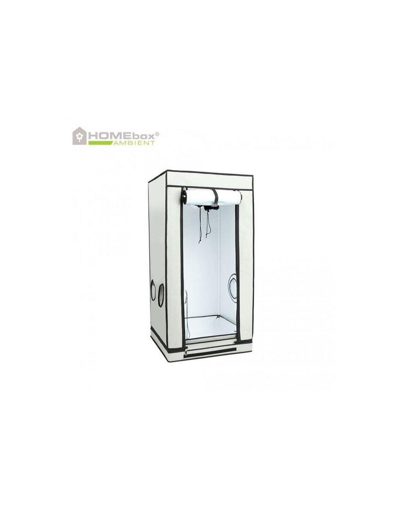 HOMEBOX Homebox Ambient Q60+, 60x60x160 cm