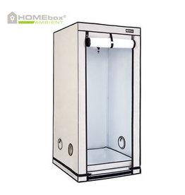 homebox Homebox Ambient Q80+ 80x80x180 cm
