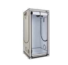 Homebox Ambient Q100+ 100x100x220 cm