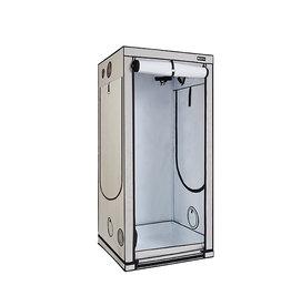 homebox Homebox Ambient Q100 + 100x100x220 cm