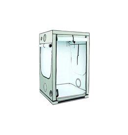 homebox Homebox Ambient Q120 + 120x120x220 cm