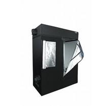 Homebox Homelab 80L 80x150x200 cm
