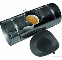 ONA-GeurVUL-KLEP315mm