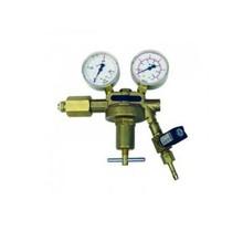 Reduceerventiel inclusief elektrische magneetklep