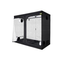 Garden HighPro Kweektent Probox basic 240-L 420D