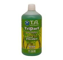 GHE TriPart Grow (FloraGro) 1 ltr