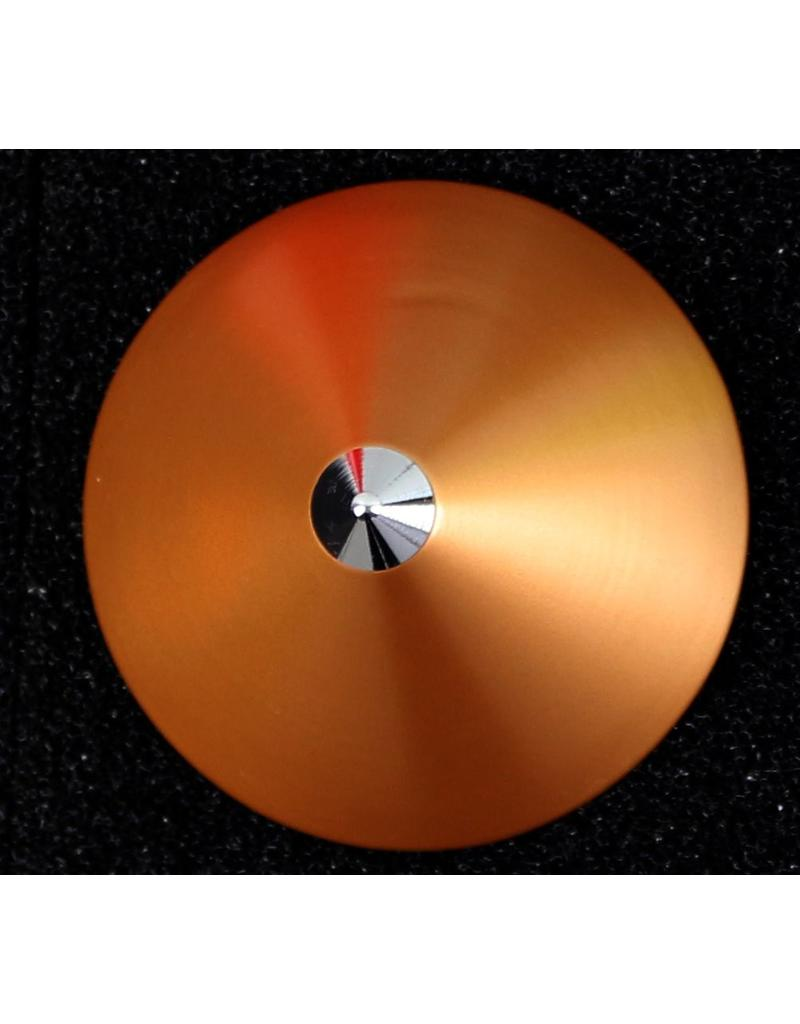 Parus LED wachsen Licht Isun-Pole 7 Watt Copper