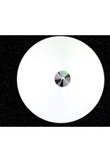 Parus LED Kweeklamp iSun-Pole 10 Watt Wit Met Controller