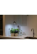 Parus LED Kweeklamp iSun-Pole 10 Watt Groen Met Controller