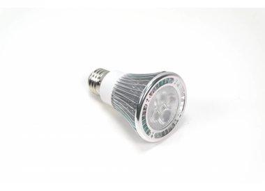 Led E27 kweeklampen