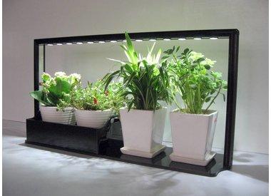 Minifarm led kweeklampen