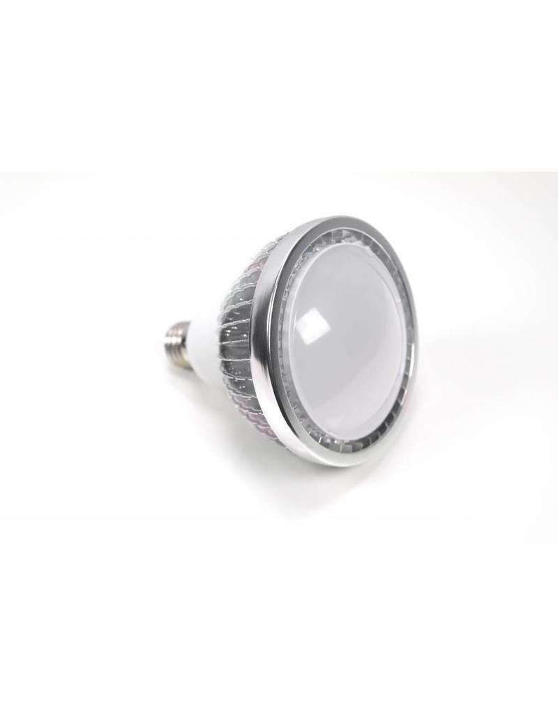 Parus LED Kweeklamp E27 18 Watt Groei-Stimulatie