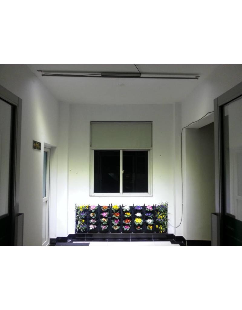 Parus LED Kweeklamp Linear Spot 90cm 60°