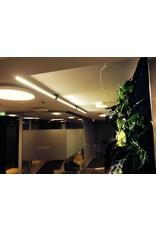 Parus LED wachsen Licht Linear Spot-90cm 60 °