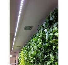 LED Kweeklamp Linear Spot 150cm 60°