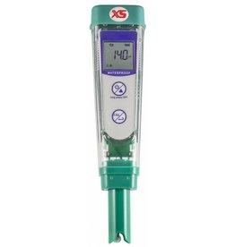 XS Instruments pH-Meter XS pH1