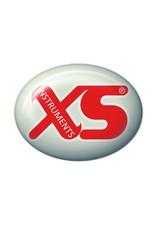XS Instruments EC-Messgerät XS cond1