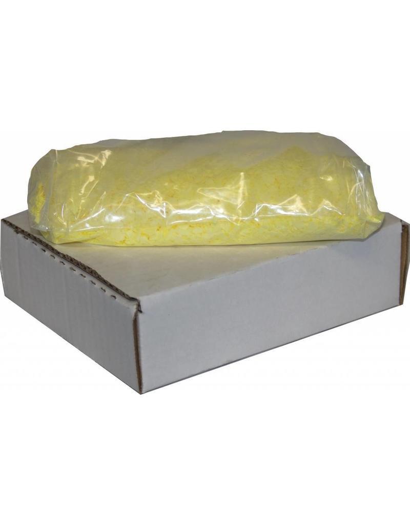 Hotbox 2000gr. zwavel tbv. de sulfume