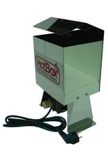 Hotbox CO2 Generator 0,75 KW PROPAAN