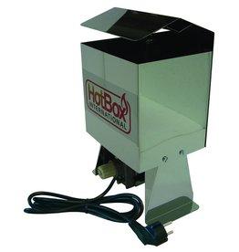 Hotbox CO2-Generator 0,75 KW PROPAN