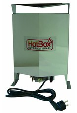 Hotbox CO2-Generator-Modell 2.5 KW PROPANE