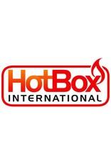 Hotbox CO2 Generator Model 11 KW AARDGAS