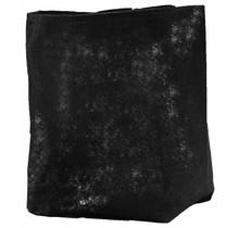 Thin BLACK 1 ltr , 50st/bundel, 90gr/m2