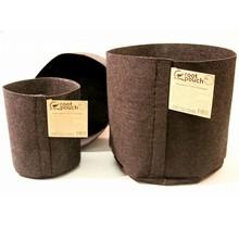 BOXER BROWN , 56 ltr 10st/bundel, 260gr/m2