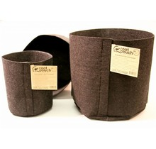 BOXER BROWN , 30 ltr 10st/bundel, 260gr/m2