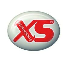 EC-Messgerät XS COND5