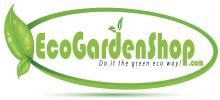 Der Online-Shop für Gartenarbeit