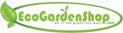 The online shop for Gardening