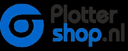 De complete online winkel voor grootformaat producten