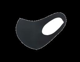 Reusable Face mask (5 units) Polygiene ViralOff®