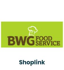 BWG Food Service