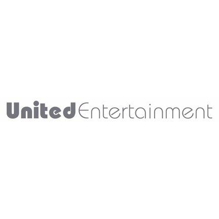 United Entertainment