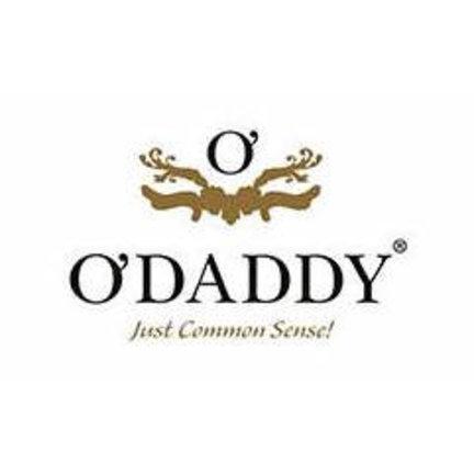 O' Daddy