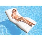 Intex Wave lounge