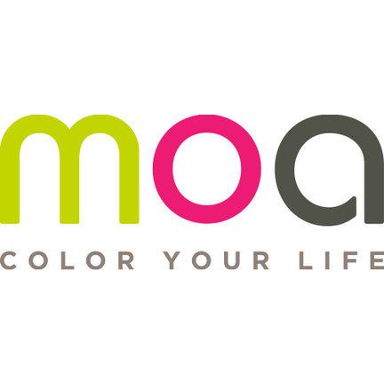 Moa Design