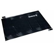 Bestway Flowclear Solar Zwembad Verwarming Mat (110x171cm)