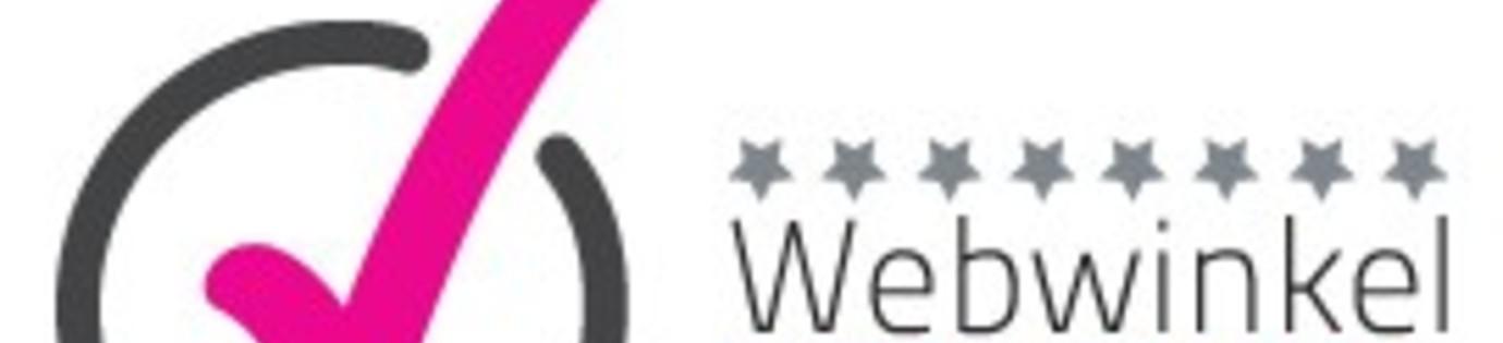 Mystery Shopper van WebWinkelKeur keurt Stuntwinkel.nl
