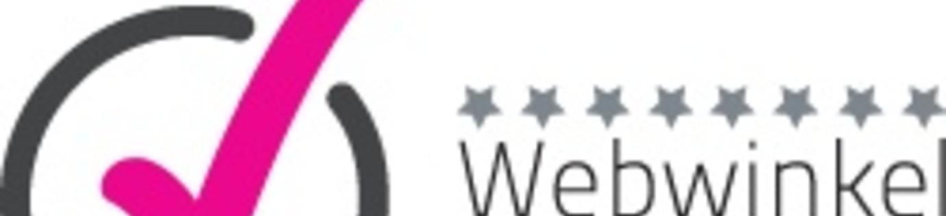Stuntwinkel krijgt Webwinkel keurmerk