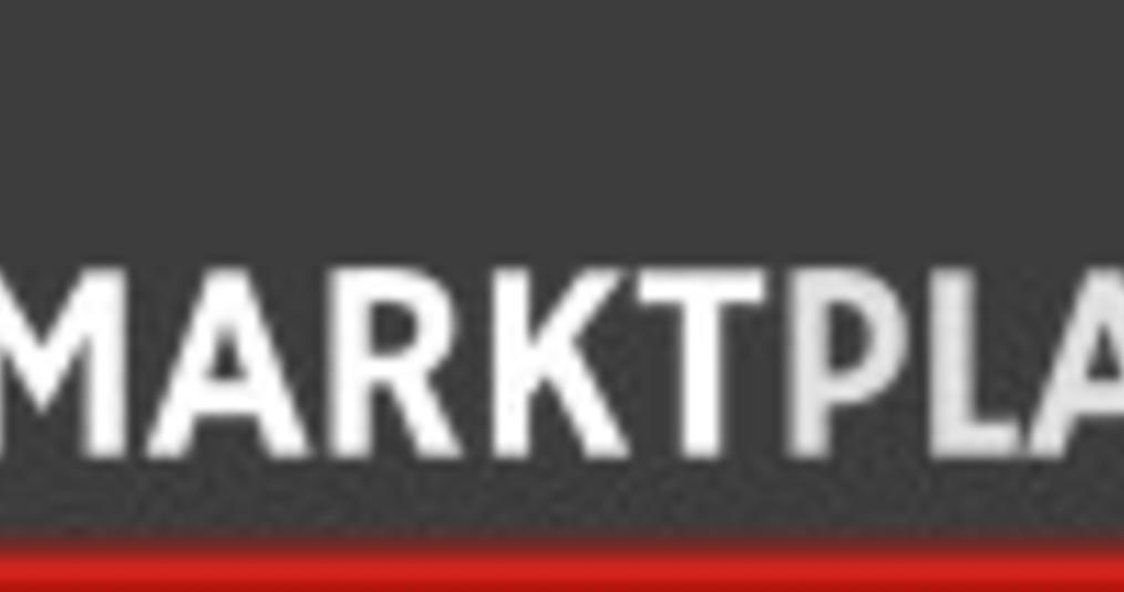 Stuntwinkel.nl opent digitaal filiaal op Marktplaza.nl