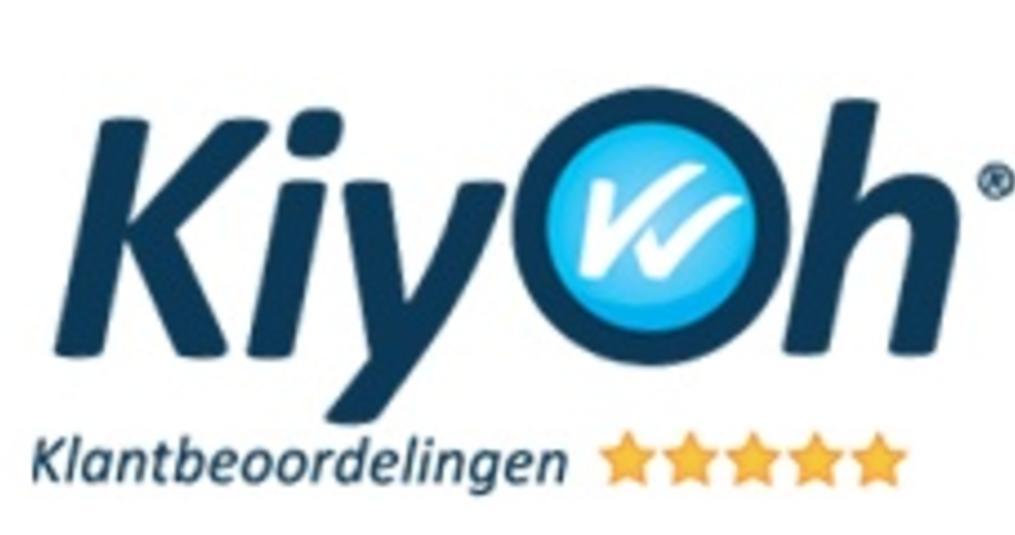 Stuntwinkel.nl Klant Reviews nu mogelijk met Kiyoh.nl