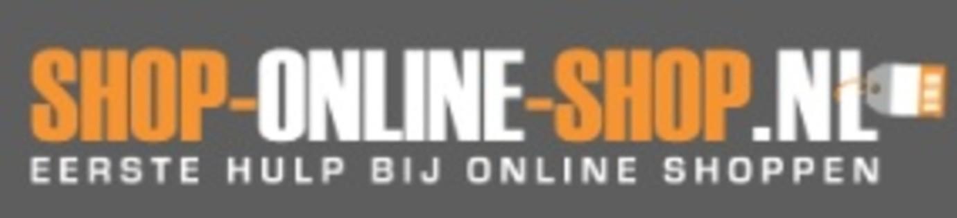 Shop-online-shop.nl voegt Stuntwinkel.nl toe aan hun overzicht