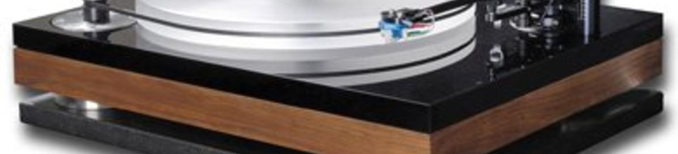 Stuntwinkel.nl gaat Vinyl LP's verkopen