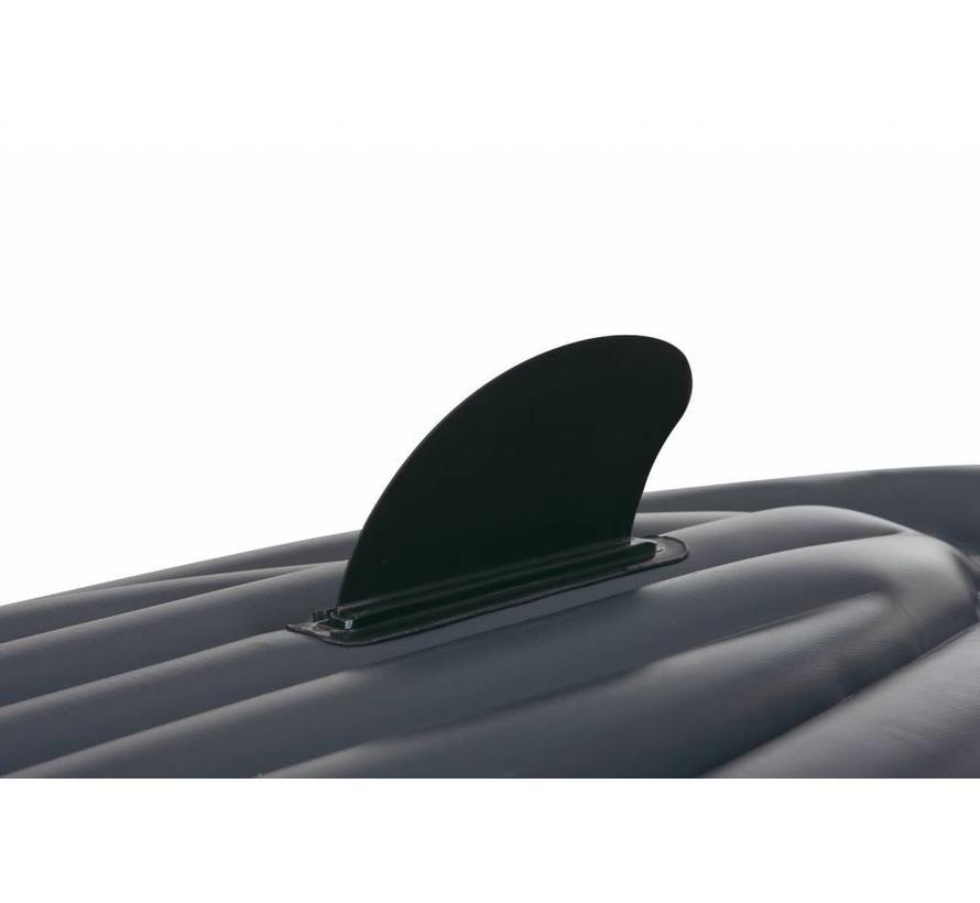 1-Persoons opblaasbare kajak set Challenger K1