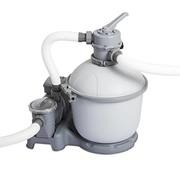 Bestway Zandfilterpomp Flowclear 5,6 m3/u