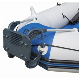 Intex Motorsteun (voor buitenboordmotoren van max. 3,5 PK)