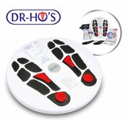 Dr. Ho Circulation Promoter